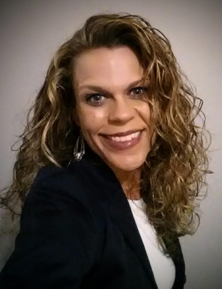 Tammy McCullough: Allstate Insurance