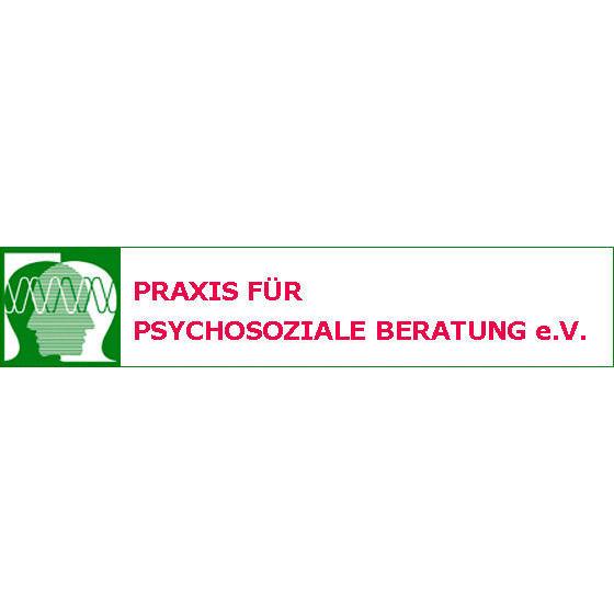 Bild zu PRAXIS FÜR PSYCHOSOZIALE BERATUNG e.V. in Hannover