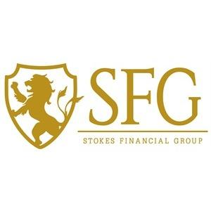 Stokes Financial Group