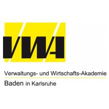 Bild zu Verwaltungs- und Wirtschafts-Akademie Baden in Karlsruhe in Karlsruhe