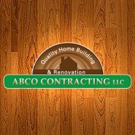 Abco Contracting Llc