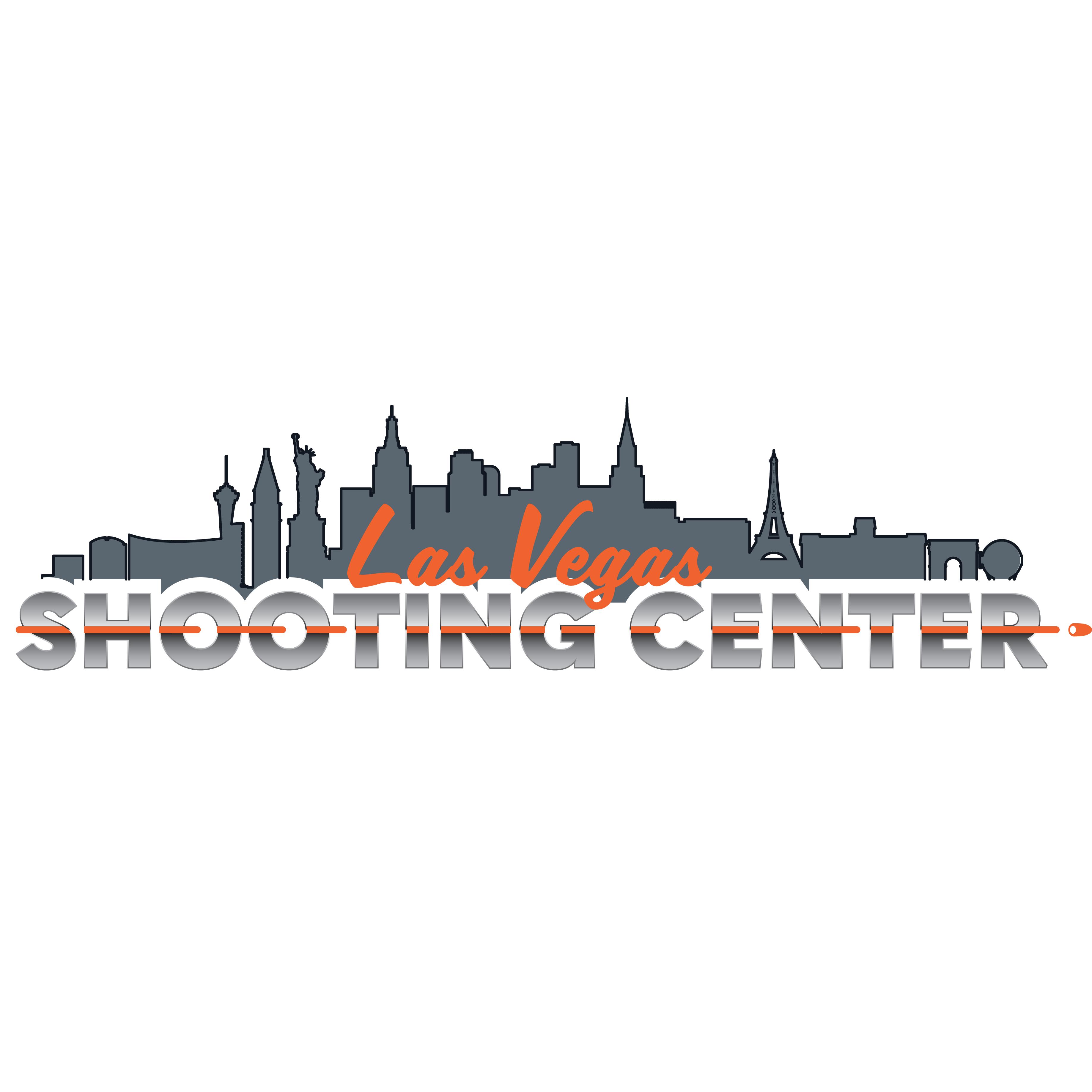 Las Vegas Shooting Center