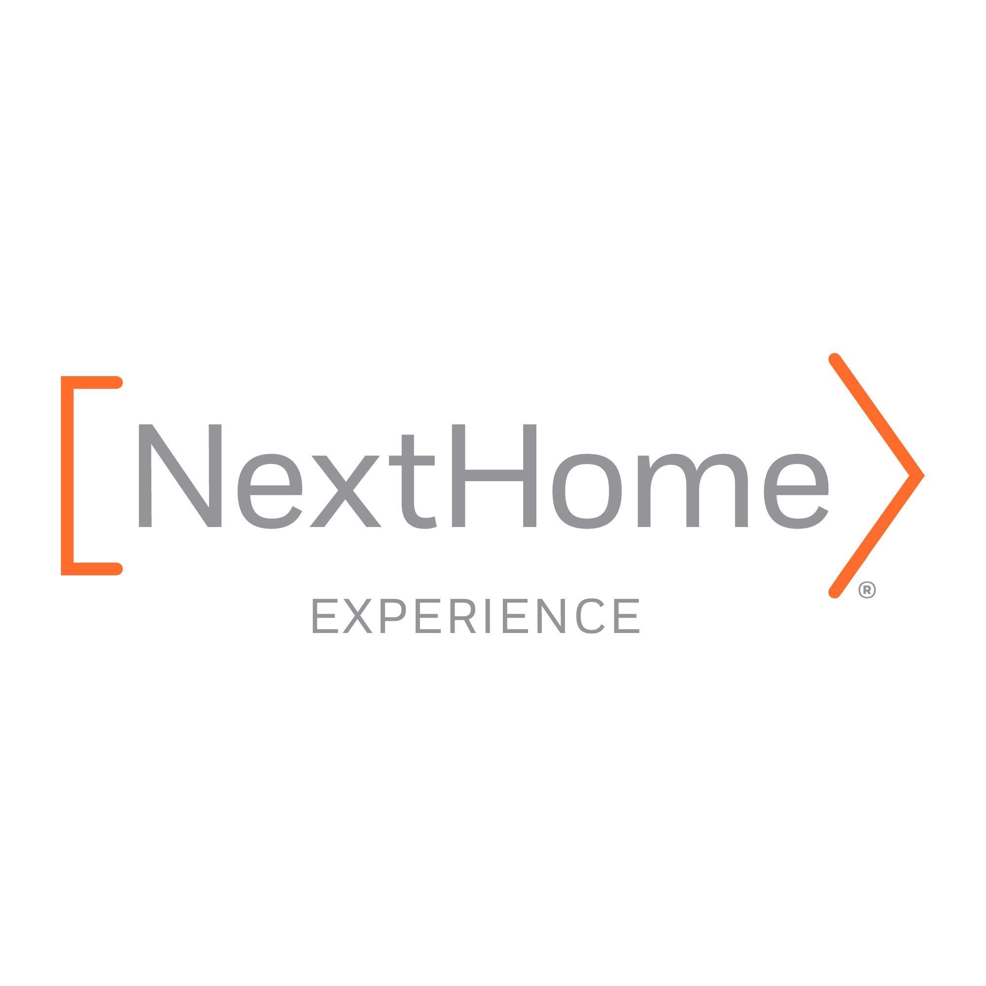 NextHome Experience -The Corbin Group