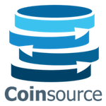 Coinsource Bitcoin ATM