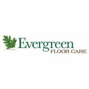 Evergreen Floor Care LLC