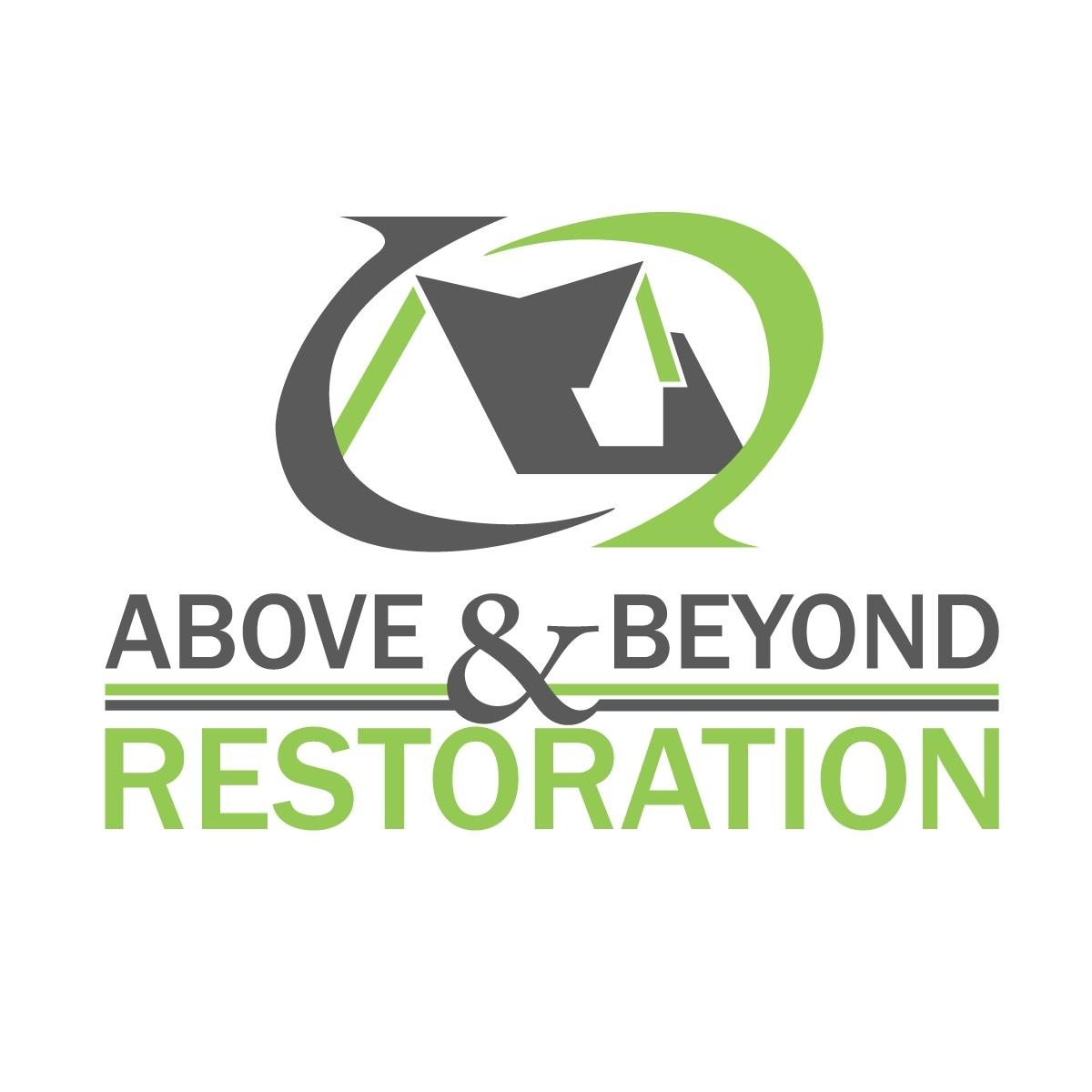 Above & Beyond Restoration LLC