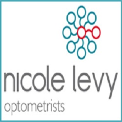 Nicole Levy Optometrists