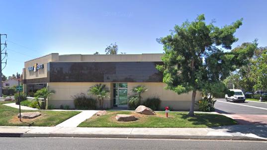 Center for Advanced Orthopedics and Sports Medicine - Cerritos, CA 90703 - (562)219-7251 | ShowMeLocal.com