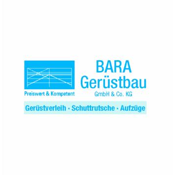 BARA GERÜSTBAU GmbH & Co. KG