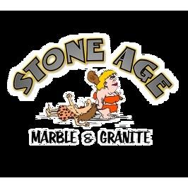 Stone Age Marble & Granite - Denver, NC - Concrete, Brick & Stone