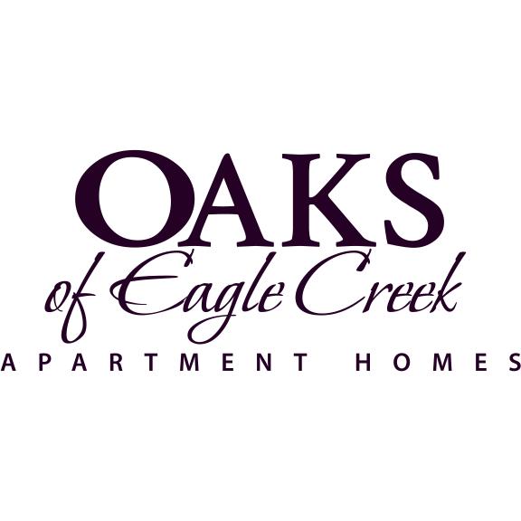 Oaks Of Eagle Creek