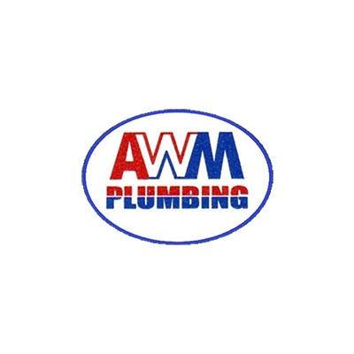 AWM Plumbing