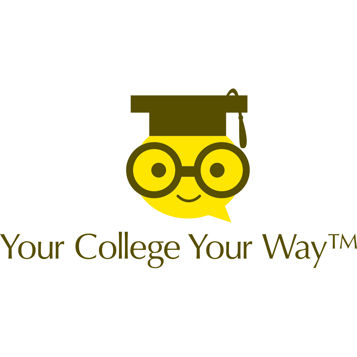 Your College Your Way