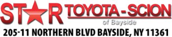 Star Toyota of Bayside - Bayside, NY - Auto Dealers