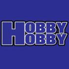 Hobby Hobby