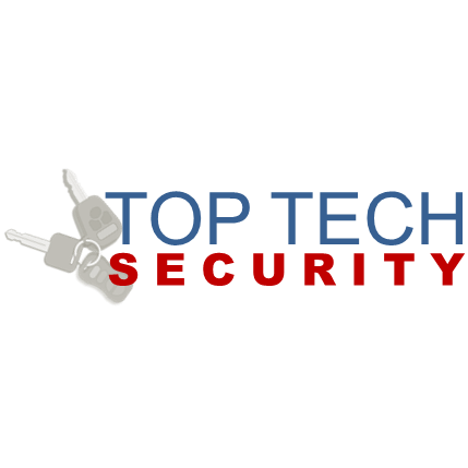 Top Tech Security NYC - Brooklyn, NY - Locks & Locksmiths