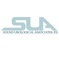 Sound Urological Associates - Edmonds, WA - Urology