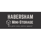 Habersham Mini-Storage