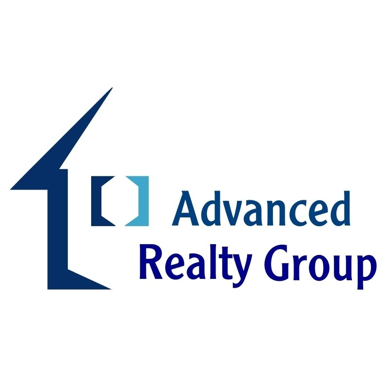 Advanced Realty Group - Mary Lynn Heinen, Designated Broker, CRS ABR SRES e-Pro