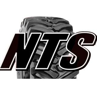 NTS Tire Supply