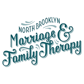 North Brooklyn Marriage & Family Therapy PLLC