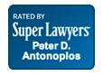 Antonoplos & Associates, Attorneys at Law