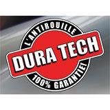 Dura Tech Centre