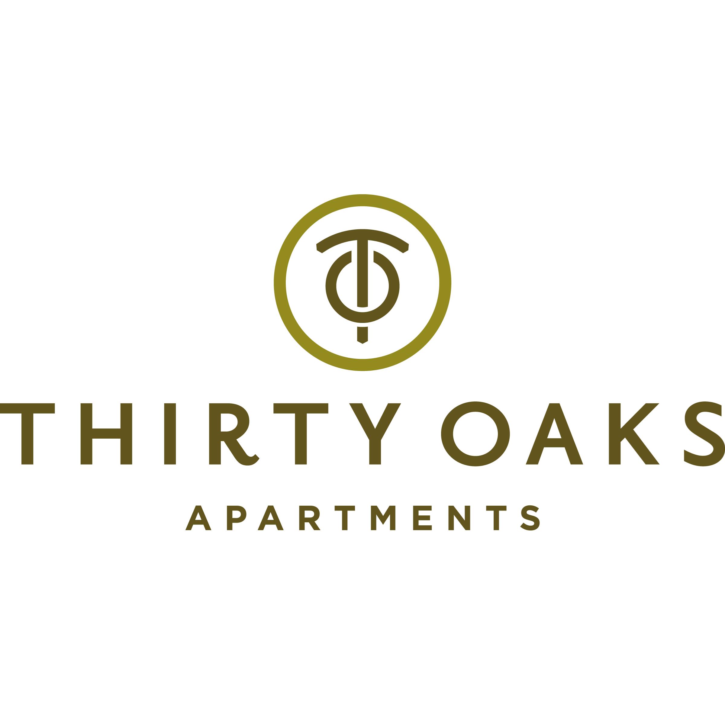 Thirty Oaks - San Antonio, TX 78253 - (855)970-9363 | ShowMeLocal.com