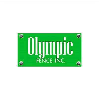 Olympic Fence, INC.