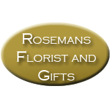 Roseman's Florist & Gifts - Punxsutawney, PA - Florists