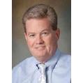 Charles J Gormley, MD Internal Medicine/Pediatrics