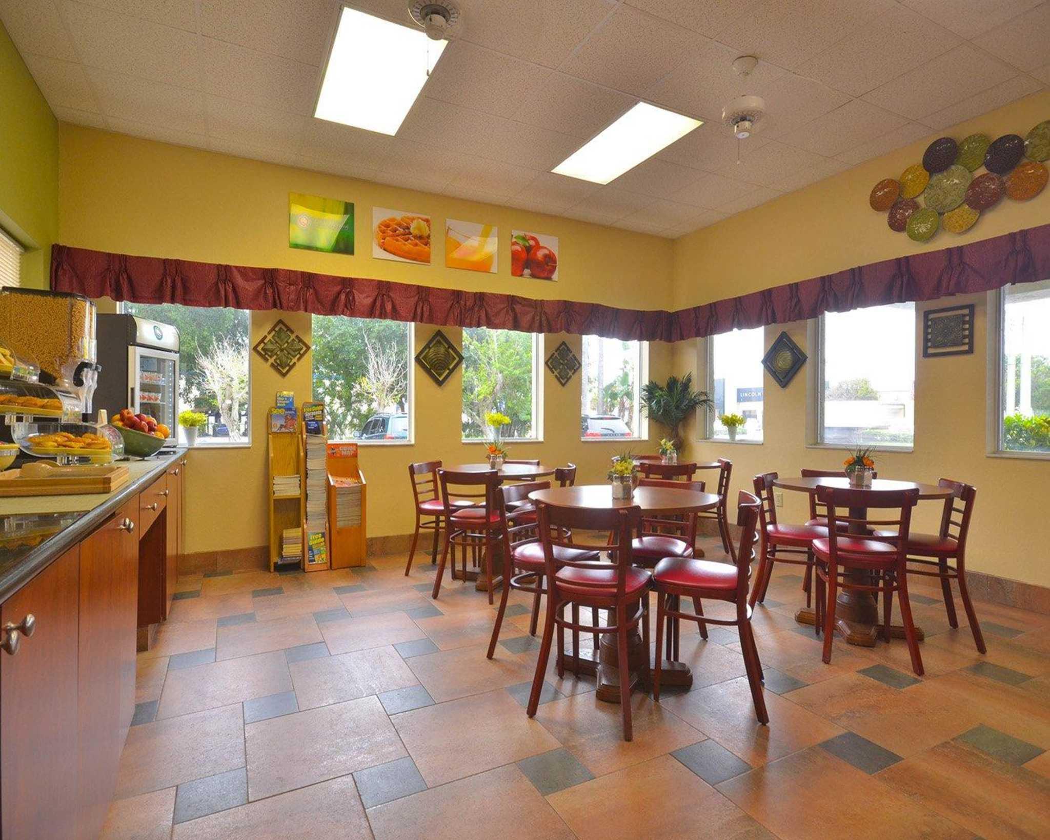 Cafe Amalfi Sarasota Fl