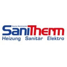 Bild zu SaniTherm Sascha Steinbrecher e.K. in Bad Kreuznach