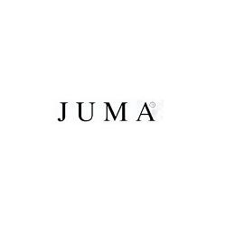 """Juma"" Sp. z o.o."
