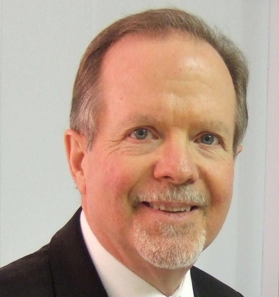 Stephen B. Groton Insurance