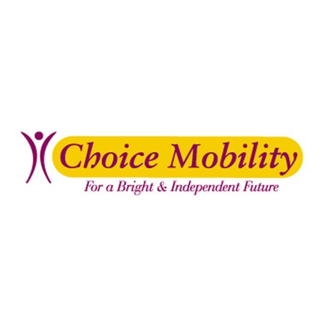 Choice Mobility Ltd - Blackburn, Lancashire BB2 2DT - 01254 680808 | ShowMeLocal.com