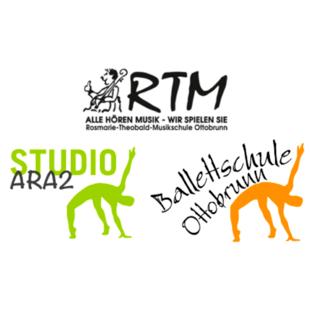 Logo von Musikschule (RTM)