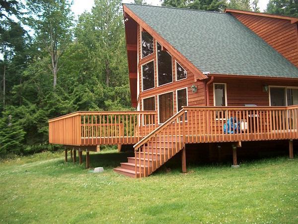 State Roofing Monroe Washington Wa Localdatabase Com