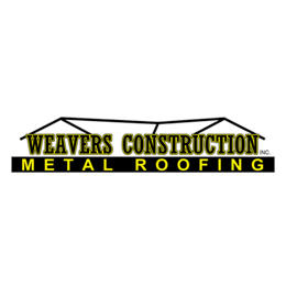 Weaver's Construction, Inc. - Felton, DE 19943 - (302)270-8876 | ShowMeLocal.com