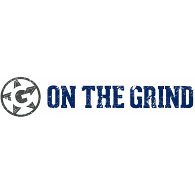 On The Grind Coffee In New Braunfels Tx 78130