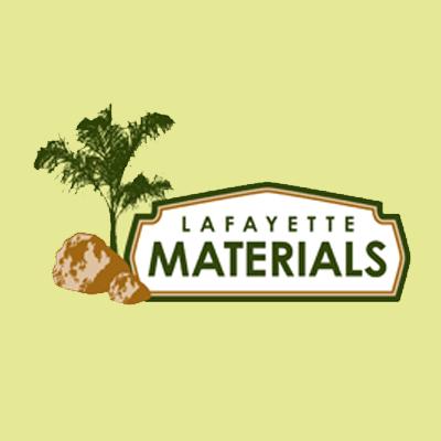 Lafayette Materials Remodeling Contractors Lafayette La Reviews