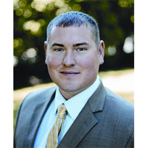 Michael Freemyer - State Farm Insurance Agent