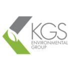 KG Services