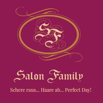 Bild zu Salon Family in Ahrensbök