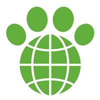 Atlas Pet Supply - Stillwater, MN - Pet Stores & Supplies