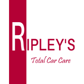 Ripley's Total Car Care
