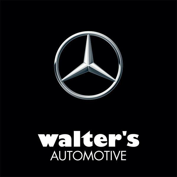 Walter's Automotive
