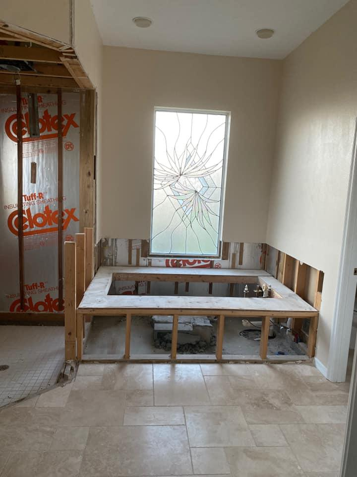 ReNew Kitchen & Bath Design, LLC, Ocala Florida (FL ...