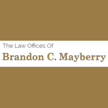 The Law Offices of Brandon C. Mayberry - Marion, IL 62959 - (618)364-8756 | ShowMeLocal.com