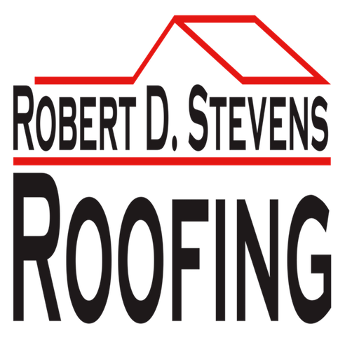 Robert Stevens Roofing Zionsville Indiana In